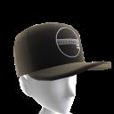 Perimeter Trucker Hat