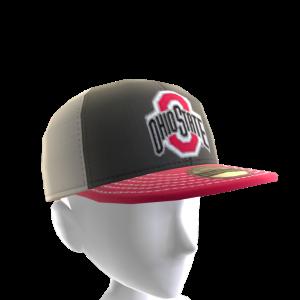 2017 Ohio State Cap