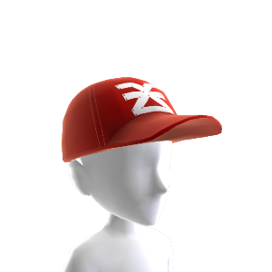 Space Marine® Chaos Space Marine Hat