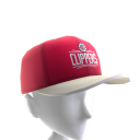 Clippers Cap