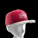 Clippers Cap