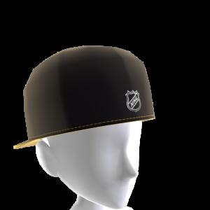 Boston Bruins Backwards Cap