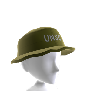 UNSC Boonie Hat