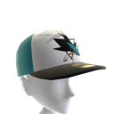 Sharks Playoff Cap