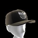 Gears eSports Baseball Cap