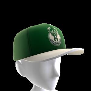 Bucks Cap