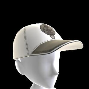 District 12 cap