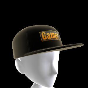 Epic Gamer Hat