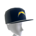 San Diego FlexFit Cap