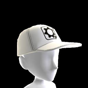 Gorra de Gearbox
