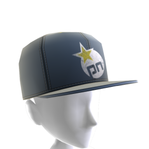 Platform Nation Hat