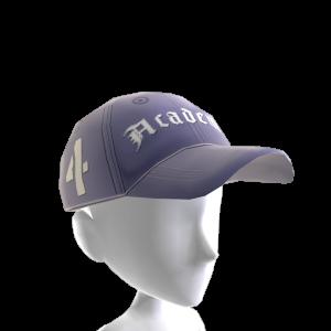 Academy 모자