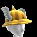 Hermes Helmet