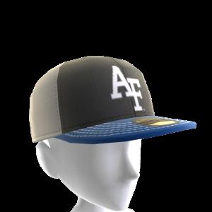 2017 Air Force Cap