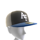 2017 Air Force Cap
