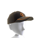 Oregon State Baseball Cap