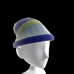 Kefling Knit Cap