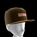 Cleveland FlexFit Cap
