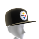 Pittsburgh FlexFit Cap