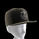 Major Nelson Hat