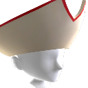 Stan the Salesman Hat