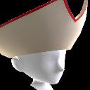 Sombrero de Stan el Vendedor