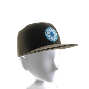 Republic Symbol Baseball Cap