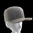 Real - Deeds Trucker Hat - Grey