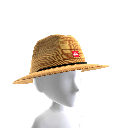 Pierside Hat