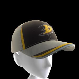 Anaheim Ducks FlexFit Cap
