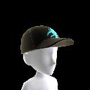 Alien Logo Cap