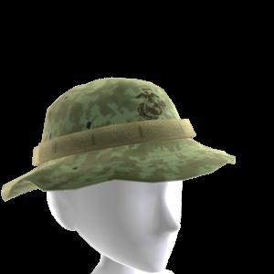 Marine Boonie Hat