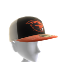 2017 Oregon State Cap