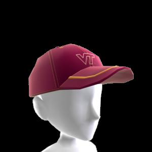 Virginia Tech élément d'Avatar