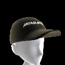 MGR Revengeance Logo Baseball Cap