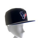 Houston FlexFit Cap