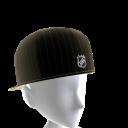 Pittsburgh Penguins Backwards Cap