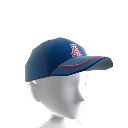 Arizona Baseball Cap