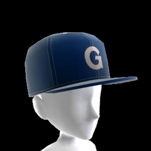 Georgetown Avatar-Element