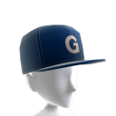 Georgetown Avatar-Element