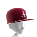 Alabama FlexFit Cap