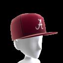 Alabama Artículo del Avatar