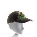 DX Hat