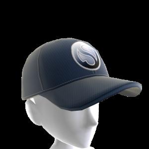 Operation Sports Hat