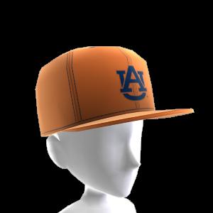 Auburn FlexFit Cap