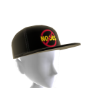 Epic Noob Hat