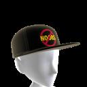Epic Noob Hat