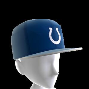Indianapolis FlexFit Cap