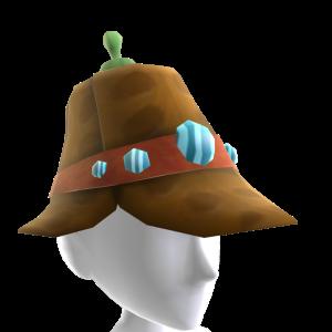 Fairy Hat