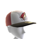 Coyotes Playoff Cap